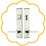 Lake Worth Locksmith Store Lake Worth, FL 561-692-4274